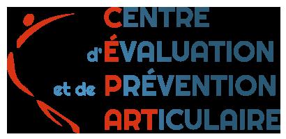 CEPART, Centre d'Évaluation et de Prévention Articulaire